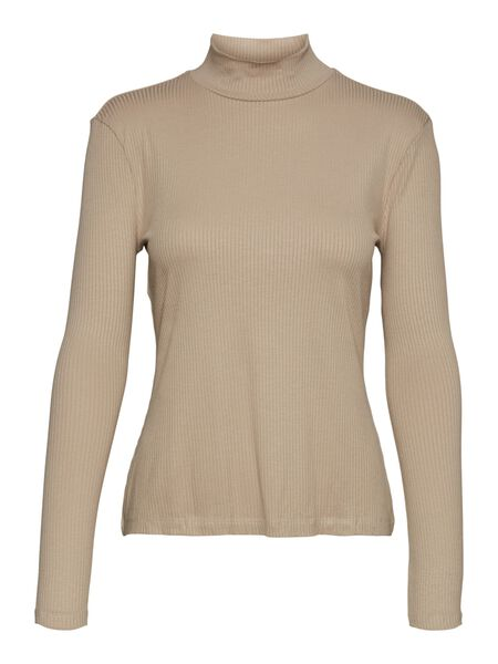 Noisy May HIGH NECK TOP, Nomad, highres - 27012526_Nomad_001.jpg