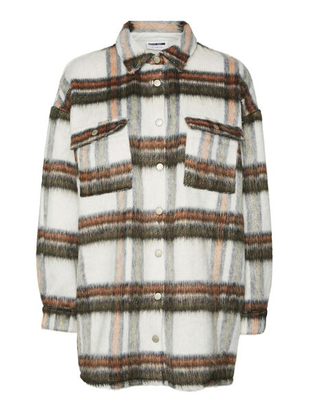 Noisy May LOOSE FIT SHIRT, Bright White, highres - 27018186_BrightWhite_906091_001.jpg