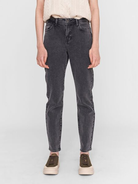NMOLIVIA STRAIGHT FIT JEANS