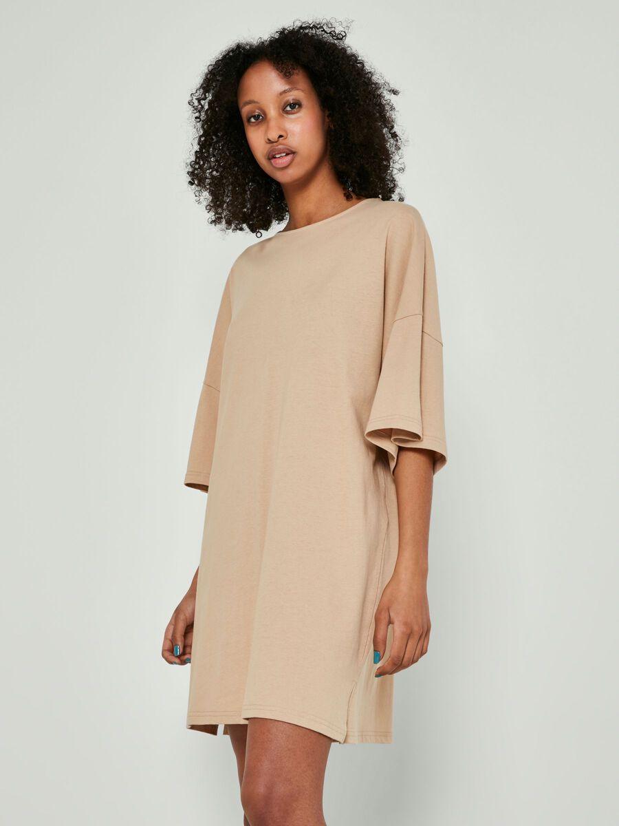 Noisy May SHORT DRESS, Nomad, highres - 27016656_Nomad_007.jpg
