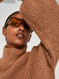 Noisy May CHUNKY KNITTED PULLOVER, Camel, highres - 27012447_Camel_006.jpg